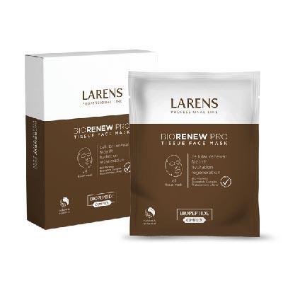 Larens-BIO-Renew-Tissue-Face-Mask-PRO