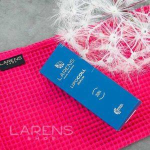 larens-lipocoll-serum_shop