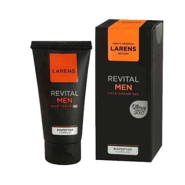 larens-revital-men-face-cream-gel_600