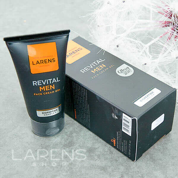 larens-revital-men-face-cream-gel_shop
