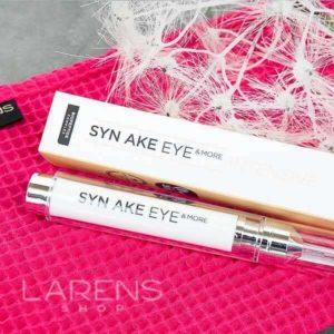 larens-syn-ake_shop