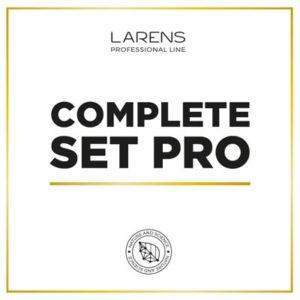 larens_complete_set_pro