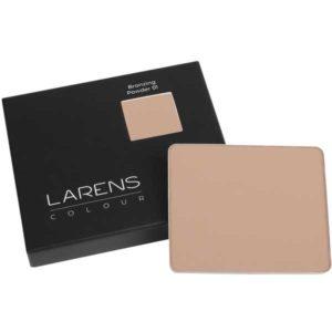 larens_color_bronze_powder_01_a