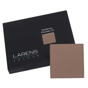 larens_color_eyebrownpowder_01_a