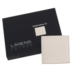 larens_color_eyeshadow_01_a
