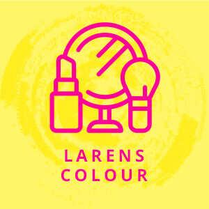 LARENS Colour