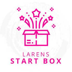Start Box