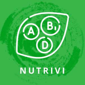 NUTRIVI Výživové doplnky