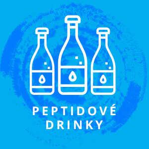 Peptidové drinky