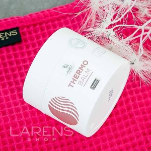 larens- thermo-balm